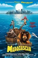 انیمیشن ماداگاسکار 1 (دوبله) - Madagascar 1