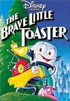 انیمیشن توستر شجاع به مدرسه می رود (دوبله) - The Brave Little Toaster Goes to sc