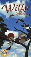 انیمیشن ویلی گنجشکه (دوبله) - Willy the Sparrow