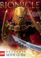 انیمیشن بیونیکل 1 (دوبله) - Bionicle 1