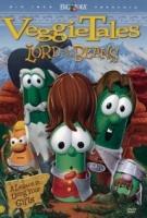 انیمیشن ارباب لوبیاها (دوبله) - Lord of the Beans
