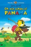 انیمیشن پاناما چقدر قشنگه (دوبله) - Oh, wie schön ist Panama