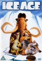انیمیشن عصر یخبندان 1 (دوبله) - Ice Age 1