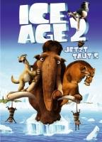 انیمیشن عصر یخبندان 2 (دوبله) - Ice Age 2