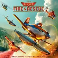 انیمیشن هواپیماها 2 (دوبله) - planes: fire & rescue