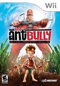 انیمیشن مورچه قهرمان (دوبله) - The Ant Bully
