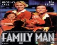 فیلم مرد خانواده (دوبله) - The Family Man