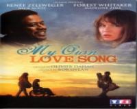 فیلم ایمان و عشق (دوبله) - My Own Love Song