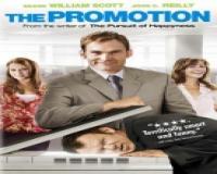فیلم ترفیع (دوبله) - The Promotion