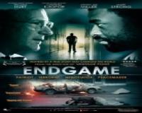فیلم پایان بازی (دوبله) - End Game