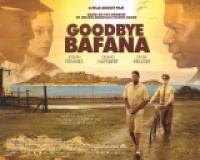 فیلم خداحافظ بافانا (دوبله) - Goodbye Bafana