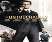 فیلم تسخیرناپذیران (دوبله) - The Untouchables