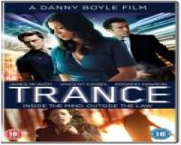 فیلم بیهوشی (دوبله) - Trance