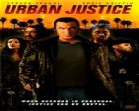 فیلم عدالت شهری (دوبله) - Urban Justice