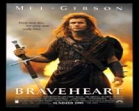 فیلم شجاع دل (دوبله) - BraveHeart