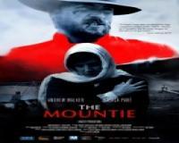 فیلم سوارکار (دوبله) - The Mountie
