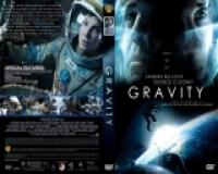 فیلم جاذبه (دوبله) - Gravity
