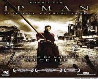 فیلم مردی به نام ایپ (دوبله) - IP Man