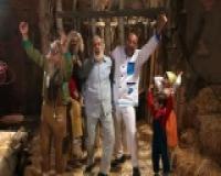 فیلم تعطیلات دوست داشتنی