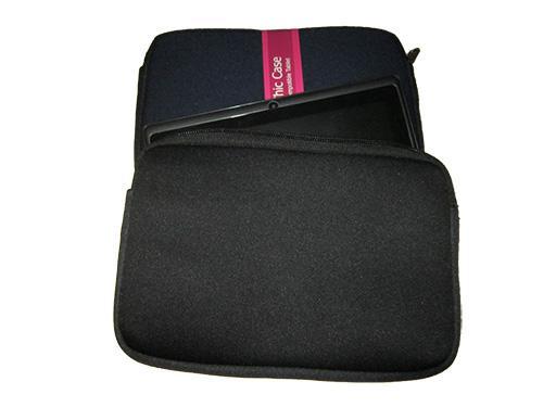 کیف محافظ تبلت های 7 اینچی،کیف تبلت،تبلت اندرویدی
